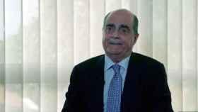 Moreno Carretero aumentará su posición en Sacyr y reclamará más consejeros