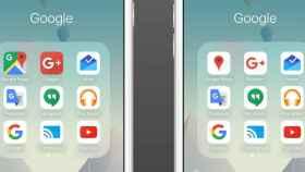 20 accesos directos de las apps de Google para ahorrar tiempo