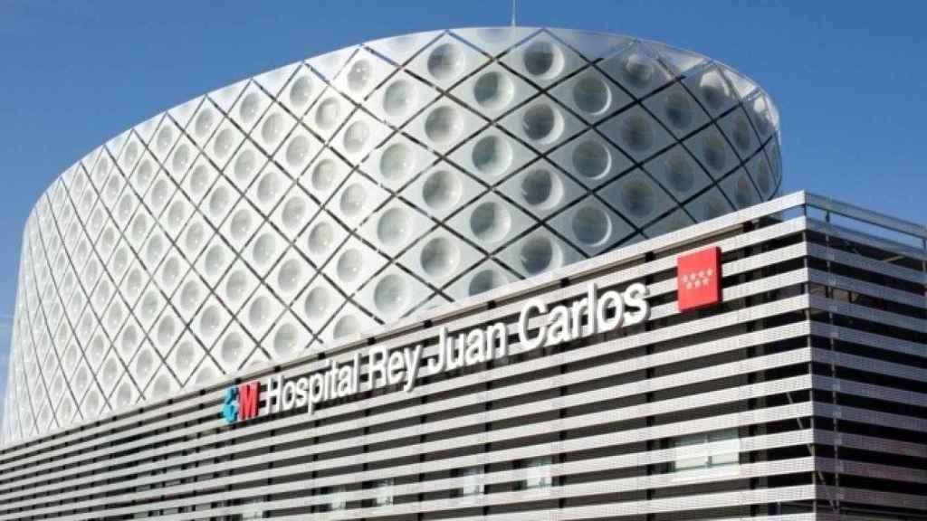 El Hospital Universitario Rey Juan Carlos de Móstoles ha instalado un avanzado navegador intracardiaco con múltiples beneficios para los pacientes.