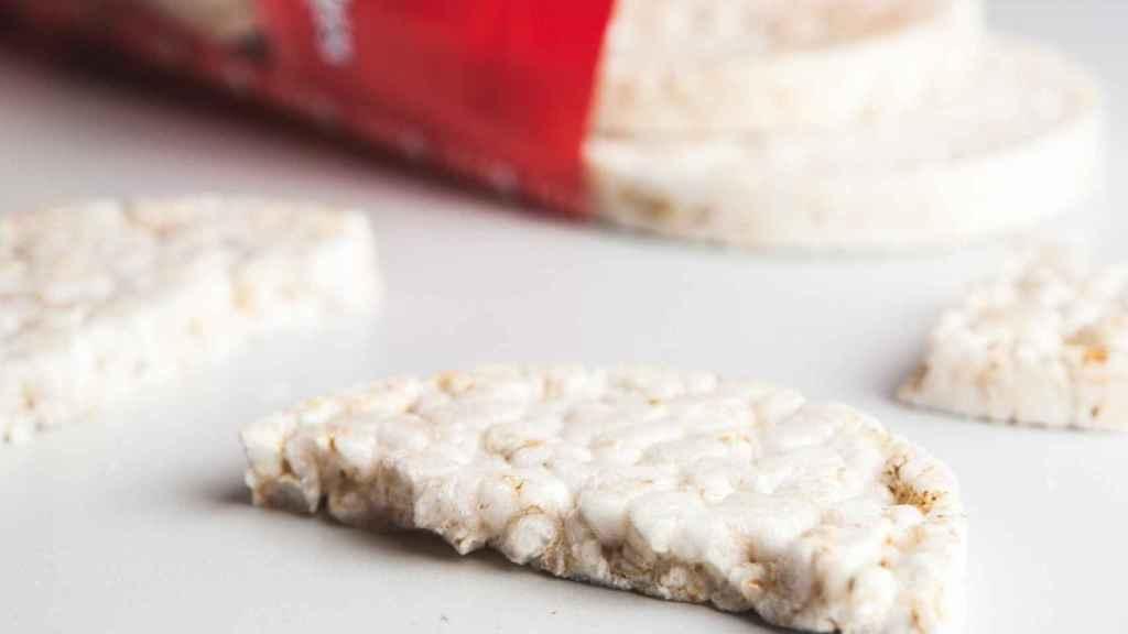 Para una buena alimentación, no debes basar tu dieta en este tipo de snacks.