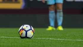 futbol premier league