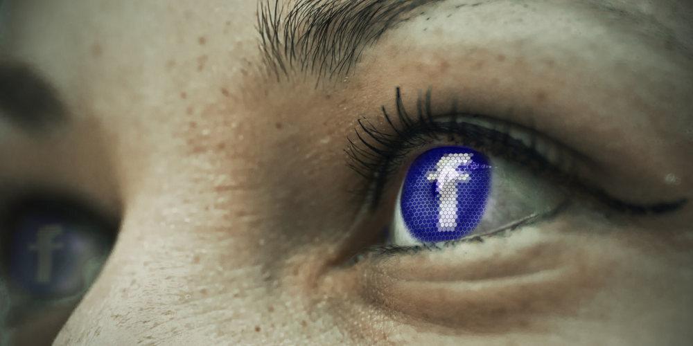facebook ojo 1