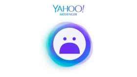 Muere un grande de la mensajería: Yahoo Messenger echa el cierre