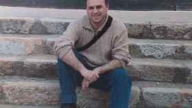 Manuel Travieso, maestro en la falsificación de expedientes.