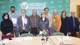 Valladolid-toma-la-palabra-municipalismo