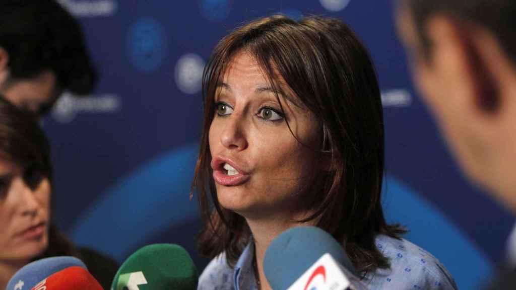 Levy reprocha a Sánchez que su primer gesto sea contentar a independentistas
