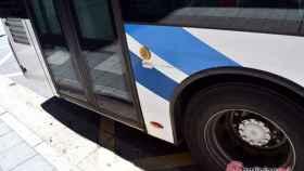 Autobus-salamanca