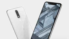 El Nokia X6 tendrá versión internacional ¿Nokia 5.1 Plus?