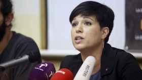 Beatriz Talegón acusa a Maldito Bulo de difundir bulos y queda en ridículo
