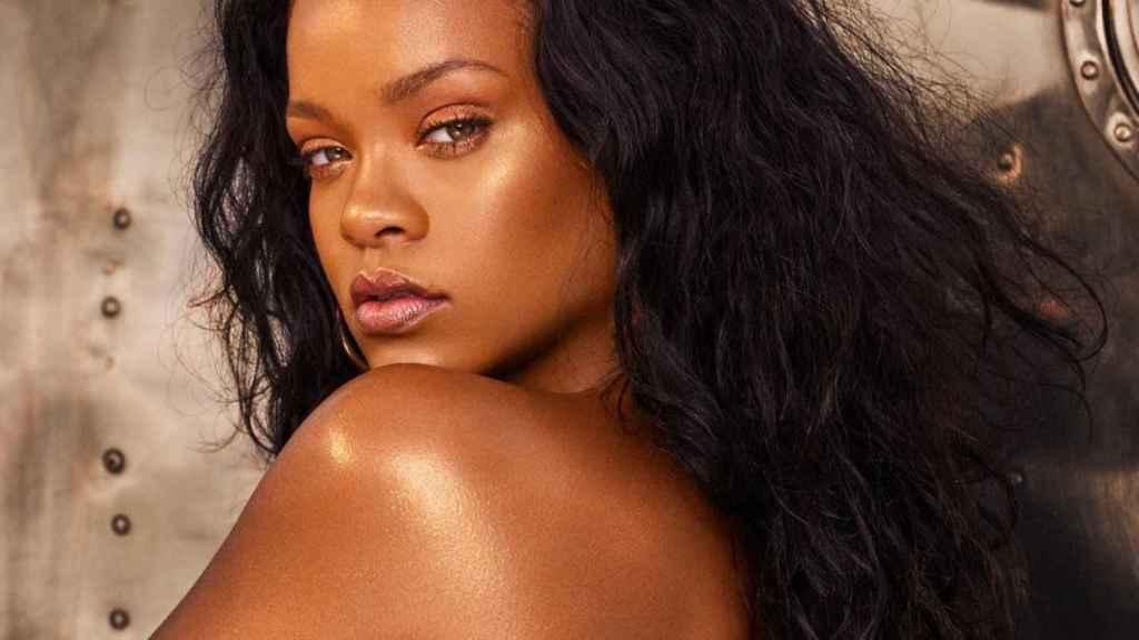 Las pieles 'glowy' buscan una apariencia de maquillaje brillante, luminoso y fresco