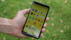 El Google Pixel 2 XL se ralentiza tras actualizarse, así puedes solucionarlo