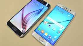 Los Samsung Galaxy S7 y S7 Edge se actualizan a Android 8 en España