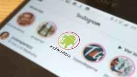Ve de compras en las Stories de Instagram sin salir de la app