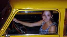 Vanesa tenía 21 años y trabajaba como dependienta en la isla de Fuerteventura.