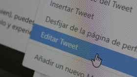 editar tweet editar tuit twitter