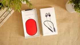 Análisis de los auriculares OnePlus Bullets Wireless: buenos y baratos