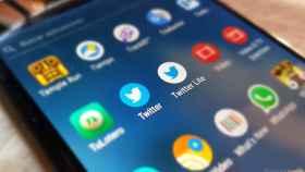 Las noticias de Twitter mejoran para seguir la actualidad en directo