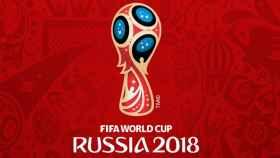 rusia 2018 mundial de fulbol mundial de rusia