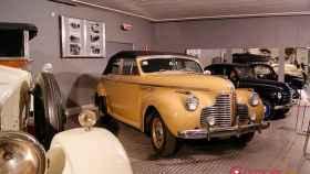 museo-automocion
