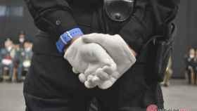 Valladolid-policia-nacional-dia-patron-014