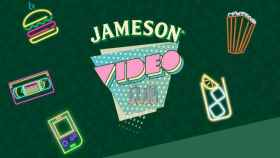 Jameson video club