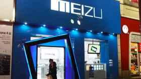 Los Meizu 16 y 16 Pro se filtran: Snapdragon 845, nuevo diseño y precios