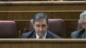 Jose Ramón Garcia-Hernández.