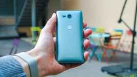 Los mejores móviles pequeños que puedes comprar actualmente