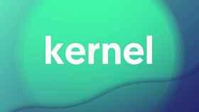 Kernel 024: Dejad que los niños se acerquen al móvil