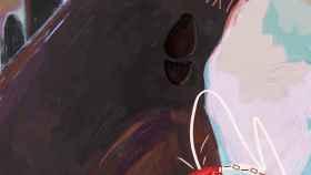 El Aquarius