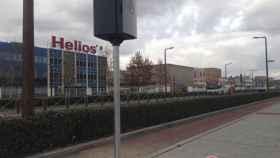 Valladolid-radar-arroyo-listo-multas