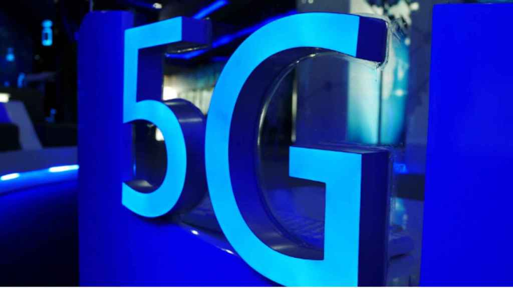 5g interent estandar completado