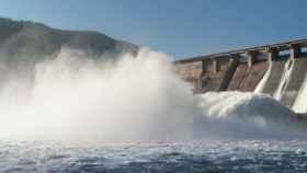 La inversión en infraestructuras hídricas es una de las más urgentes en España.