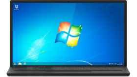 windows 7 1