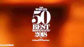50 best 2018 portada