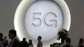 El 5G fue uno de los protagonistas de la última edición del Mobile World Congress.
