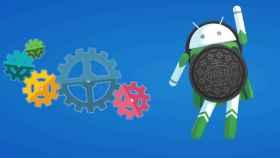 Samsung prueba un móvil con Android puro en decenas de países