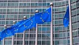 Un consorcio europeo para impulsar los superordenadores