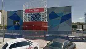 La Manada de Barcelona que violó a una chica tras meterla en un maletero al salir de una discoteca