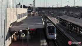 estacion tren 6