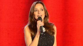 Carmen Alcayde en imagen de archivo.