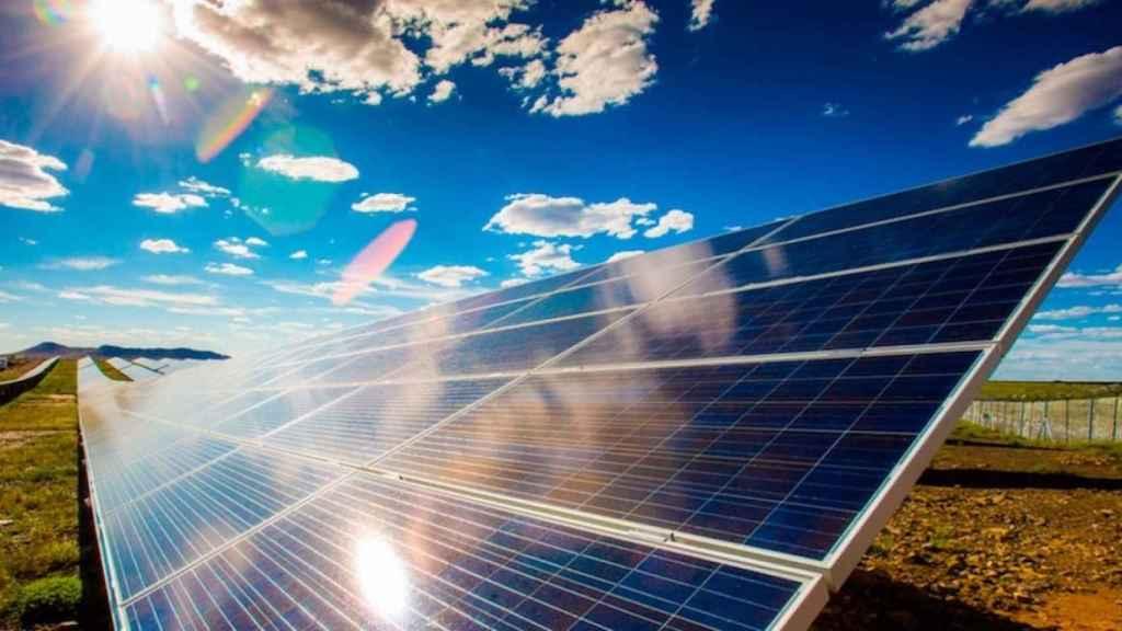 Cox Energy cuenta con una importante presencia en Chile.