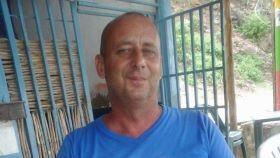 Cristobal Ferrer Jaouen, conocido como El Español, apareció descuartizado en Venezuela