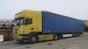 Soria-gasoil-camion-robo-gasolina