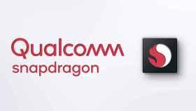 Nuevos Snapdragon 632, 439 y 429: más potencia para los móviles baratos
