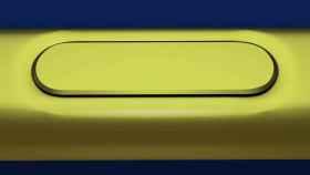 El Samsung Galaxy Note 9 ya tiene fecha de presentación