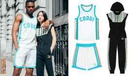Este será tu uniforme del verano