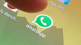 WhatsApp da más poder a los administradores de los grupos