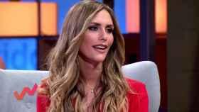 Ángela Ponce logra ser la primera mujer transexual en ganar Miss España