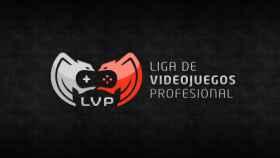 Sigue las mejores competiciones de eSports en España con esta aplicación